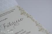 convite_Ju_Fabricio-29286