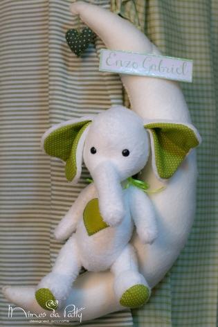 elefante_enzo-30165