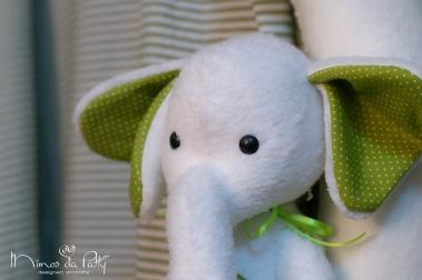 elefante_enzo-30166