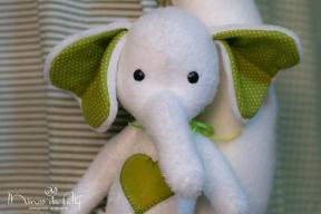 elefante_enzo-30167
