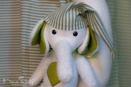 elefante_enzo-30169