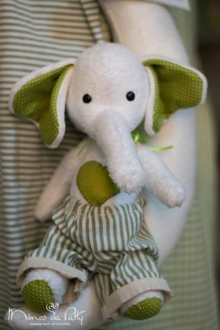 elefante_enzo-30183