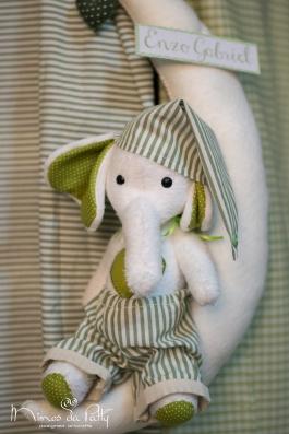 elefante_enzo-30186