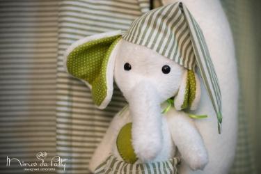 elefante_enzo-30190