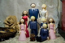 noivos_familia-26071