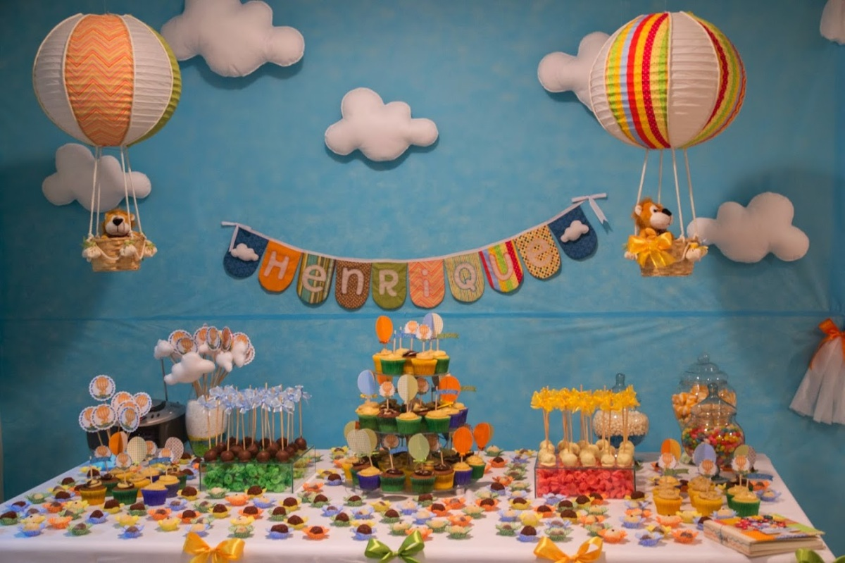 ch u00e1 de beb u00ea do henrique  u2013 baby shower  u2013 patty rosset