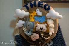 mimos_theo-30567