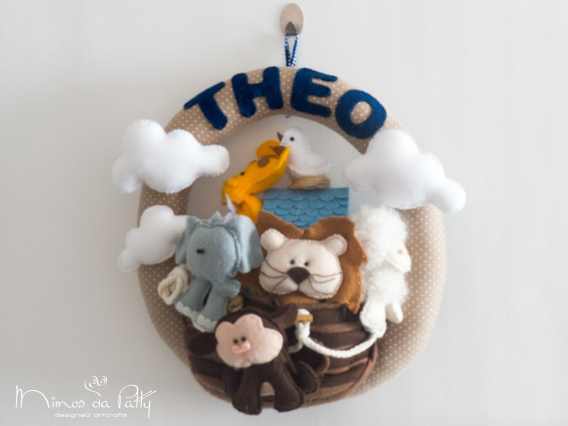 mimos_theo-30780