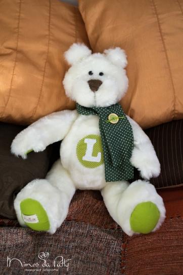 teddybear-30973