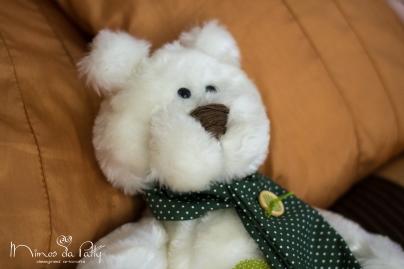 teddybear-30979