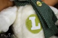 teddybear-30980