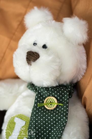 teddybear-30984