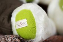 teddybear-30988