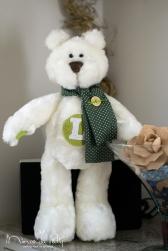 teddybear-30996