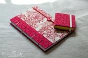 bookbinding-31096
