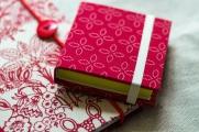 bookbinding-31097