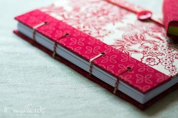 bookbinding-31099