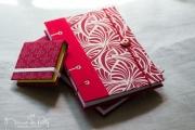 bookbinding-31109