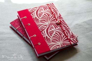 bookbinding-31110