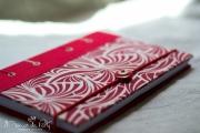 bookbinding-31112