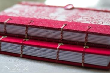 bookbinding-31116