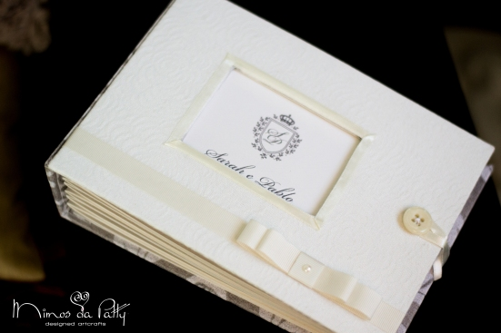 caderno_noiva-31002