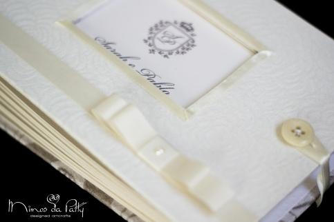 caderno_noiva-31017