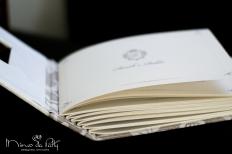 caderno_noiva-31020