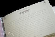 caderno_noiva-31024