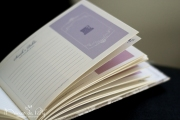 caderno_noiva-31025