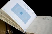 caderno_noiva-31030