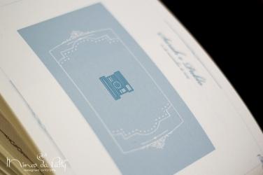 caderno_noiva-31032