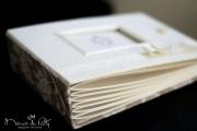 caderno_noiva-31041