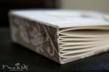 caderno_noiva-31051