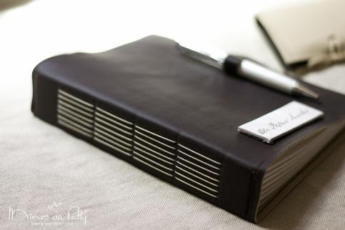 caderno_postit_couro-31057