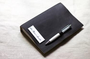 caderno_postit_couro-31061