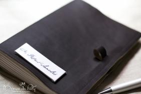 caderno_postit_couro-31063