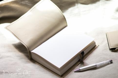 caderno_postit_couro-31067