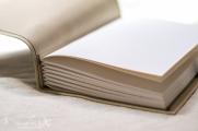 caderno_postit_couro-31069