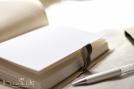 caderno_postit_couro-31071