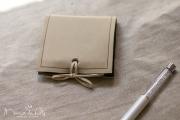 caderno_postit_couro-31078