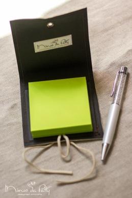 caderno_postit_couro-31081