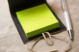 caderno_postit_couro-31084