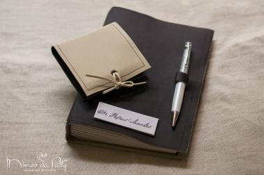 caderno_postit_couro-31094