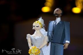 casamento_felipe-28354