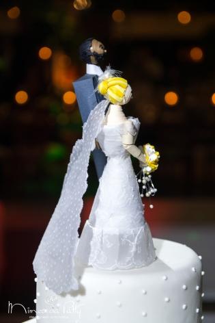 casamento_felipe-28357