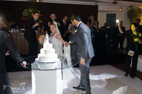 casamento_felipe-28405