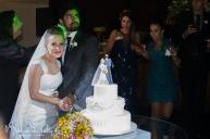 casamento_felipe-28407