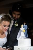 casamento_felipe-28413