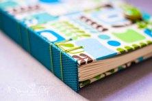 caderno_belga-39513